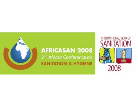 Contribution du Burkina Faso à latteinte des OMD Etat de lAssainissement – BURKINA FASO Burkina Faso CONFERENCE AFRICAINE SUR LASSAINISSEMENT ET LHYGIENE.