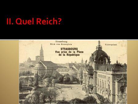 J.F. Ségard et E. Vial, Nations, Nationalisme, Nationalités en Europe de 1850 à 1920, Ellipse, 1996. Un « Kaiser » autrichien? LEurope en 1848.