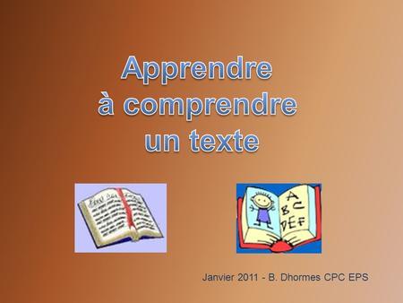 Janvier 2011 - B. Dhormes CPC EPS. Le dispositif Roll regroupe 40 000 élèves du cycle 2 au collège dans une quarantaine de sites en France, outre mer.
