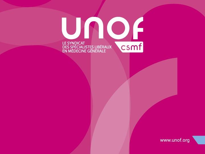 C:\Users\Sylvie\Dropbox\A_EN COURS\UNOF-µStand\Slides\Slides\UNOF_accueil1.png